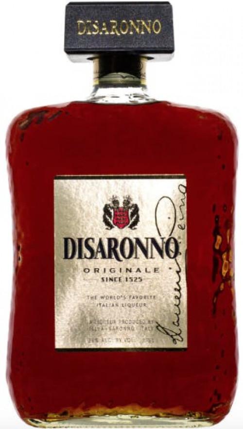 Disaronno Amaretto 1.75L
