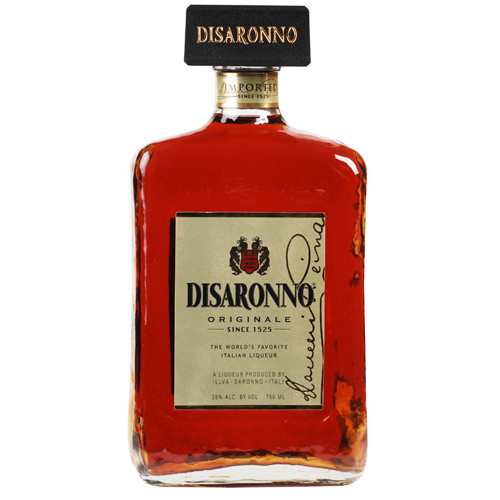 Disaronno Amaretto 750ml