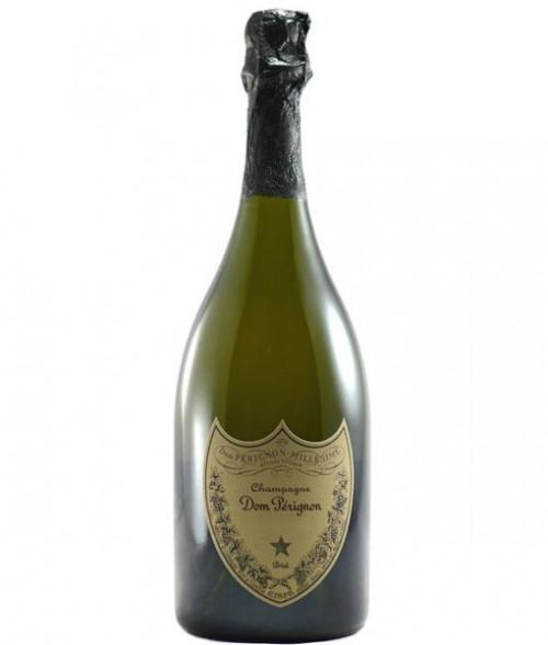2008 Moet & Chandon Dom Perignon 750Ml