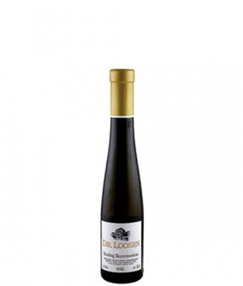 2014 Dr Loosen Beerenauslese 187ml