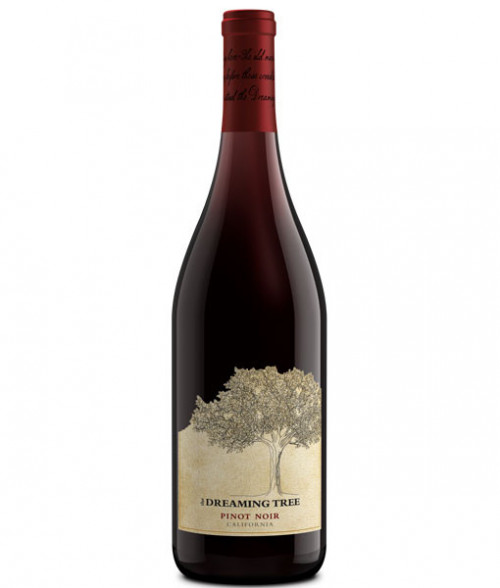 The Dreaming Tree Pinot Noir 750ml NV