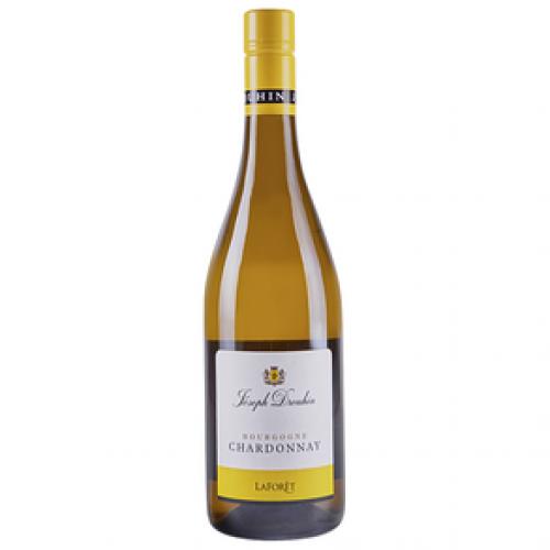 2018 Joseph Drouhin Laforet Chardonnay 750ml