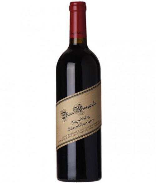 2011 Dunn Napa Cabernet Sauvignon 750Ml
