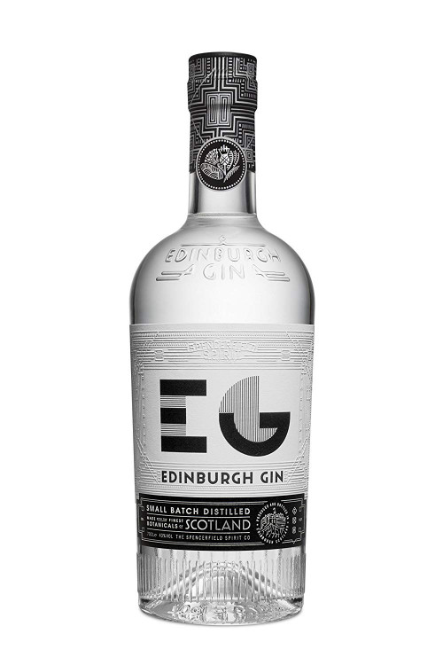 Edinburgh Gin 750ml