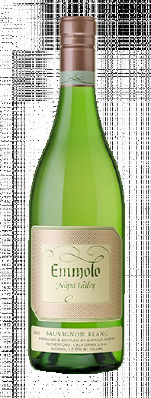 2019 Emmolo Napa Sauvignon Blanc 750ml
