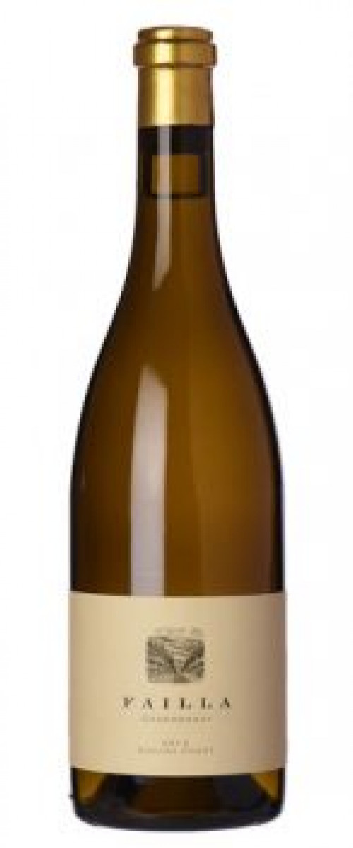 Failla Chardonnay 750Ml