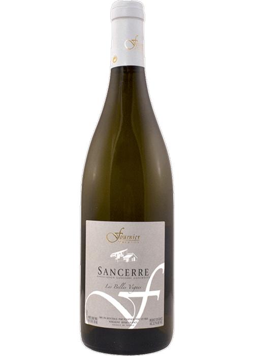2017 Fournier Sancerre Blanc Belles 750Ml