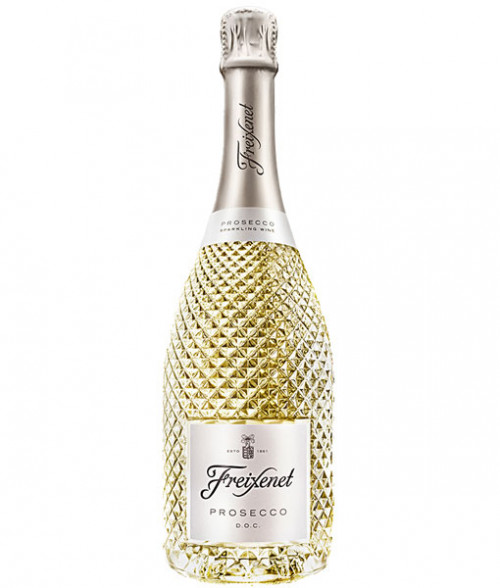 Freixenet Prosecco 750ml NV