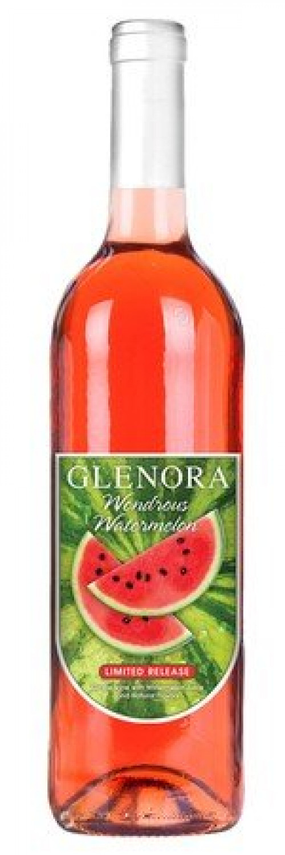 Glenora Watermelon 750ml NV