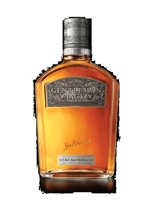 Gentleman Jack Limited Edition 1L