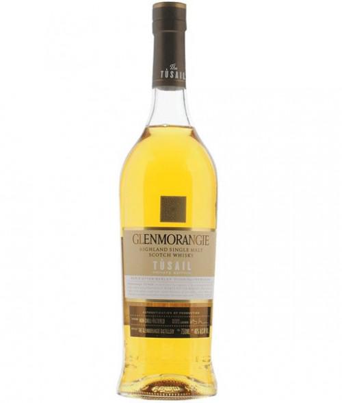 Glenmorangie Tusail Highland Single Malt Scotch 750Ml