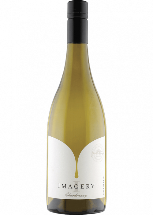 Imagery Chardonnay 750ml NV