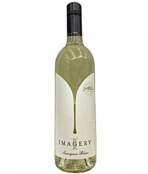 Imagery Sauvignon Blanc 750ml NV