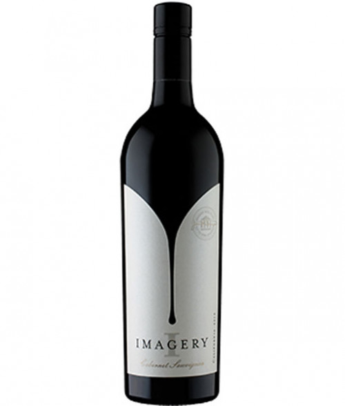 Imagery Cabernet Sauvignon 750Ml NV