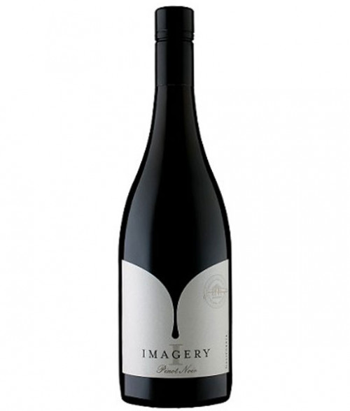 Imagery Pinot Noir 750Ml NV