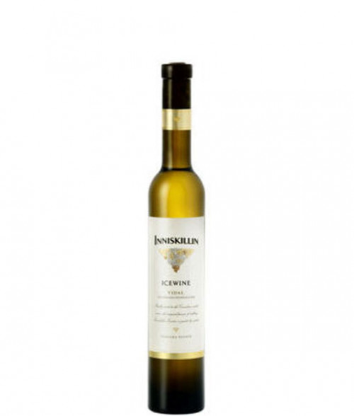 Inniskillin Vidal Ice Wine 375Ml