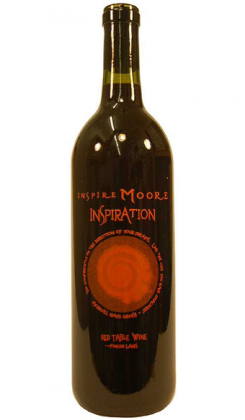 2018 Inspire Moore Inspiration 750Ml