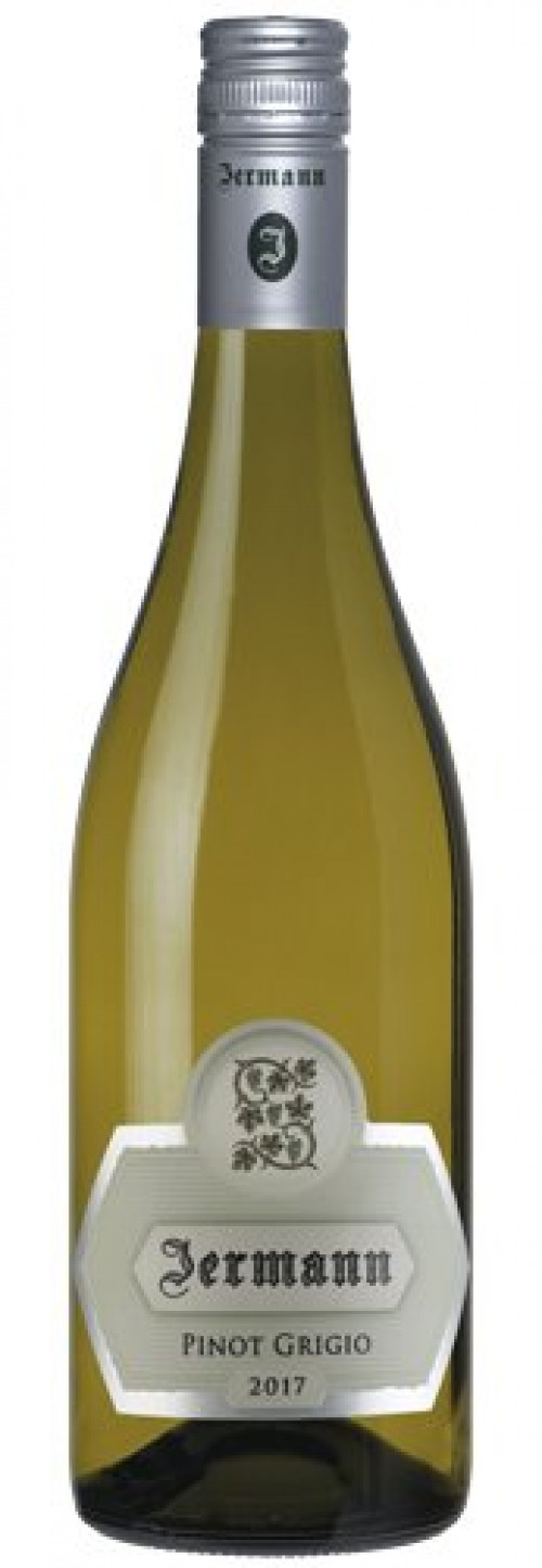 Jermann Pinot Grigio 750ml NV