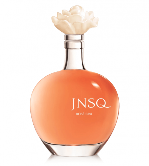 2018 Justin JNSQ Rose Cru 750Ml