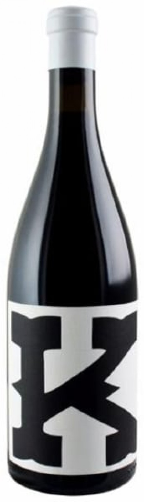2016 K Vintners The Cattle King Syrah 750ml