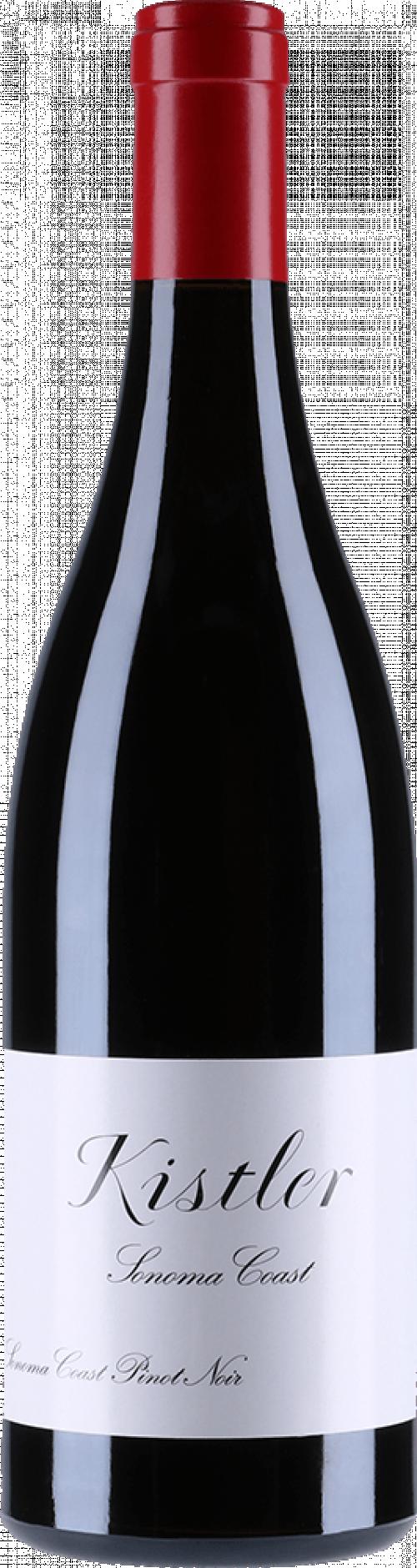 2017 Kistler Sonoma Pinot Noir 750Ml