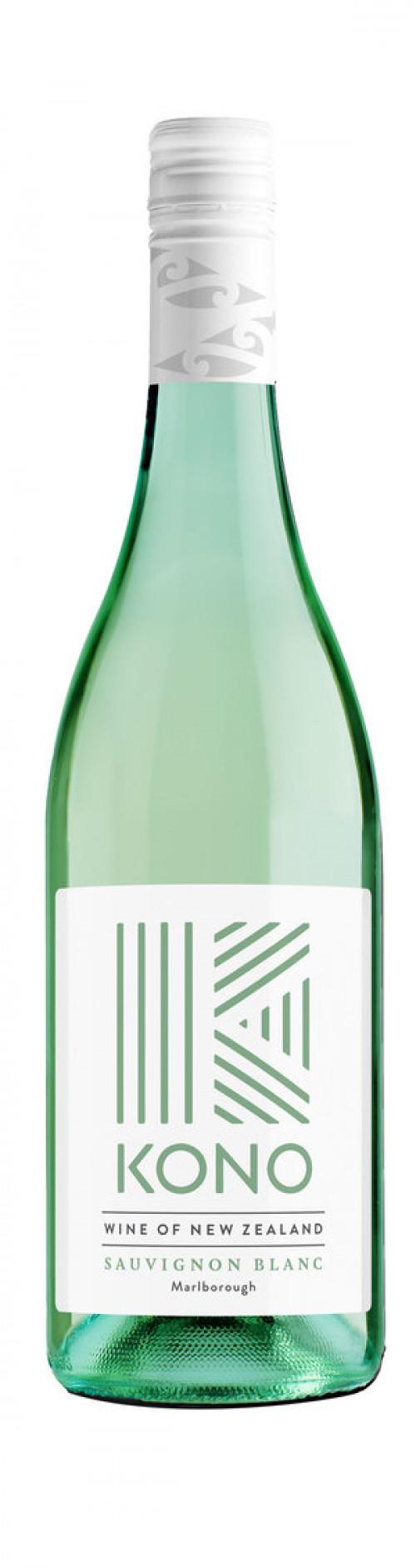 2019 Kono Sauvignon Blanc 750ml
