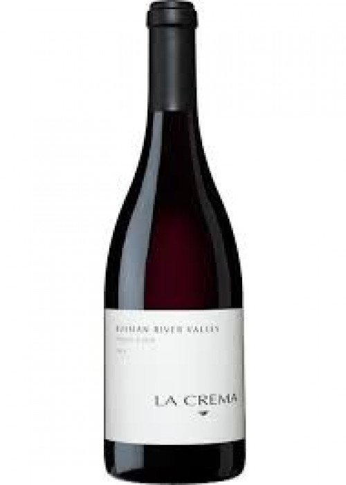 2017 La Crema Russian River Pinot Noir 750ml