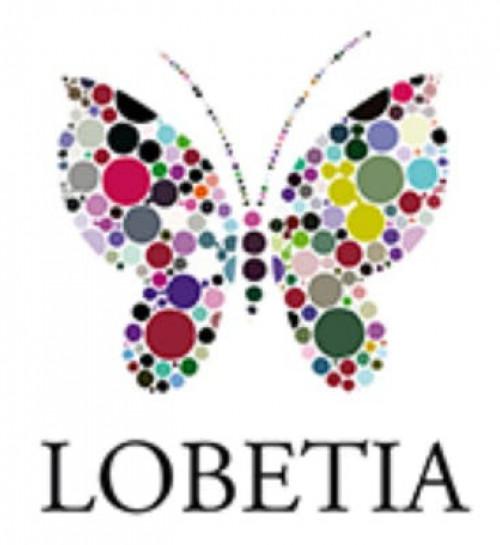 2020 Lobetia Sauvignon Blanc 750ml