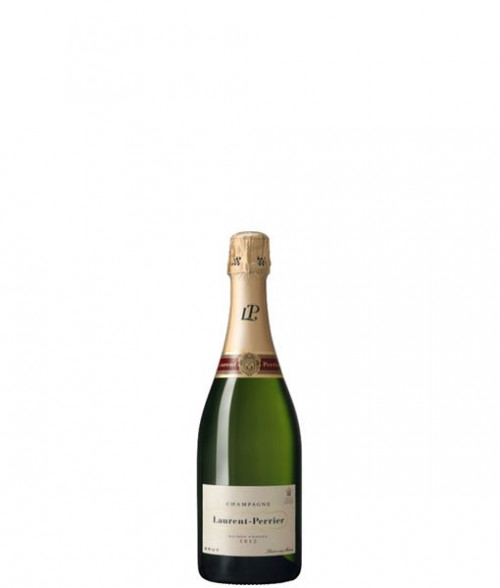 Laurent-Perrier Brut 187ml NV