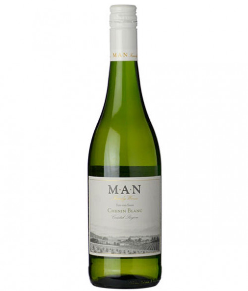 2019 Man Vintners Chenin Blanc 750ml