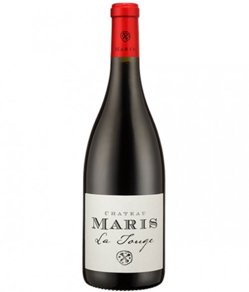 2017 Chateau Maris La Touge 750ml