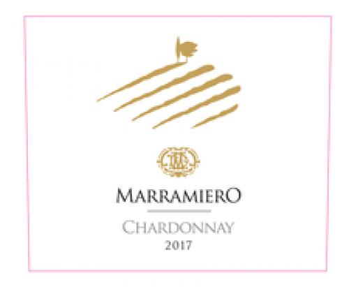 2018 Marramiero Chardonnay 750ml