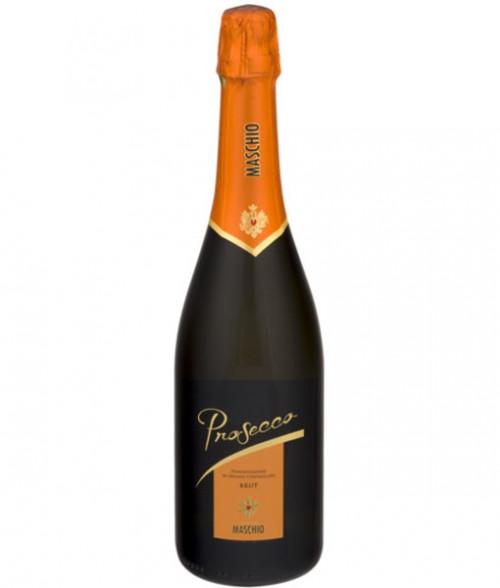 Maschio Prosecco Brut 750Ml NV