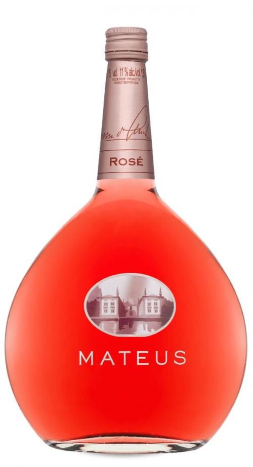 Mateus Rose 1.5L
