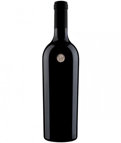 2017 Orin Swift Mercury Head Cabernet Sauvignon 750ml