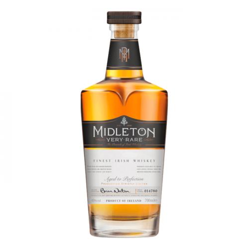 2019 Midleton Vintage Release Very Rare 750ml