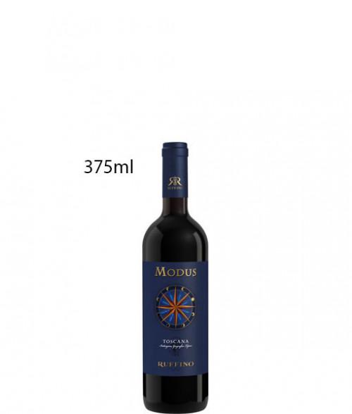 2017 Ruffino Modus 375ml