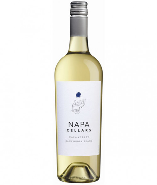 Napa Cellars Sauv Blanc 750Ml