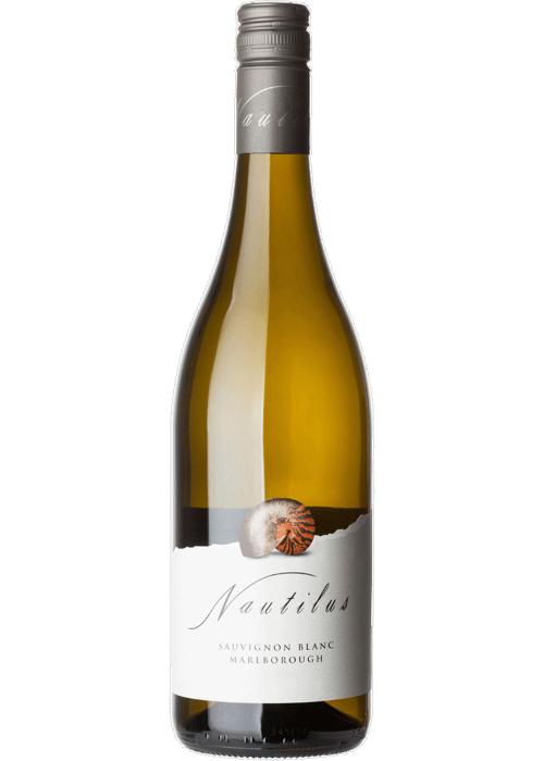 2019 Nautilus Sauvignon Blanc 750ml