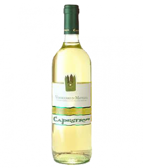 Valle Tritana Verdicchio 750Ml