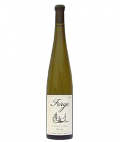 2019 Forge Cellars Riesling 750ml