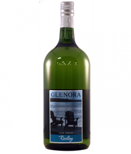 Glenora Lake Series Riesling 1.5L NV