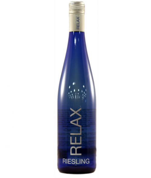 Relax Riesling 750Ml NV