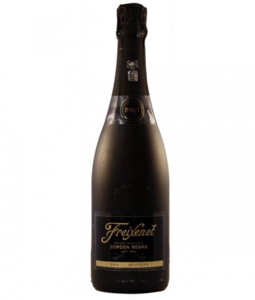 Freixenet Brut 750ml NV