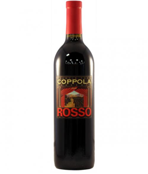 Coppola Rosso 750ml NV