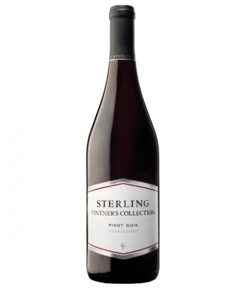 Sterling Vintner's Collection Pinot Noir 750ml NV