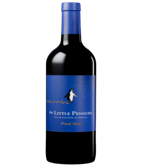 The Little Penguin Pinot Noir 1.5L NV