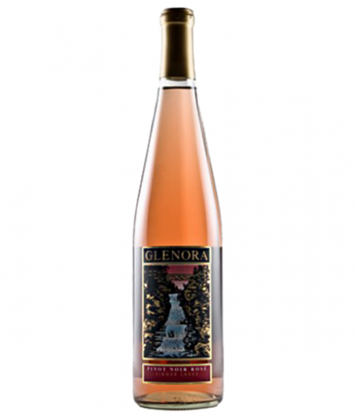 2018 Glenora Dry Rose 750ml