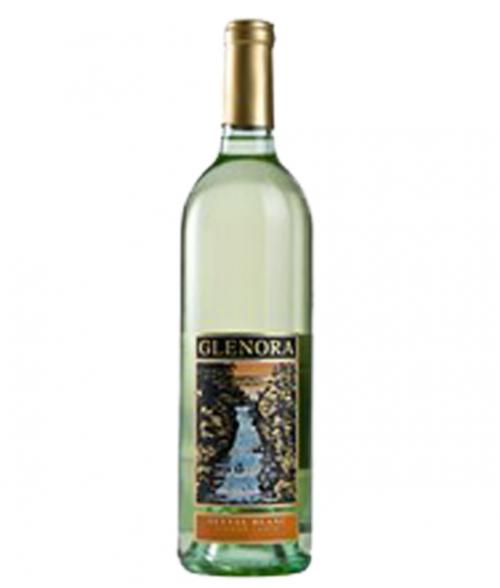 Glenora Seyval Blanc Nv