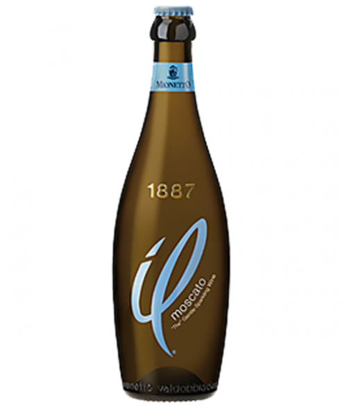 Mionetto Il Moscato 750ml NV